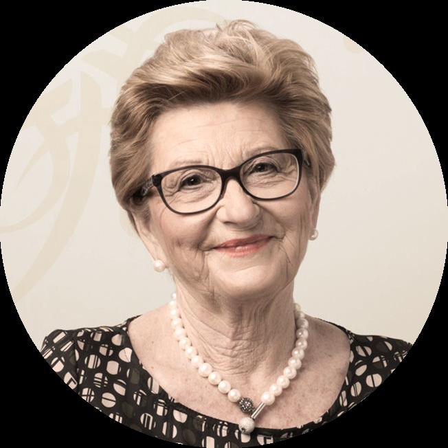 Brigitte Lösch