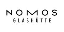 nomos_glashuette