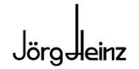 joerg_heinz